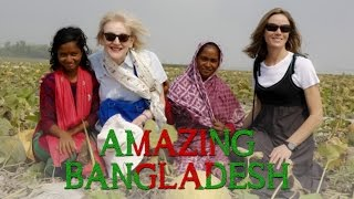 30 Amazing And Inspiring Facts About Bangladesh! full download video download mp3 download music download