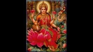 Bhagyada Lakshmi Baramma By O.S Arun