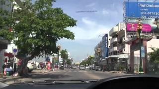 Khon Kaen Thailand  city photos gallery : KhonKaen City 2 Thailand