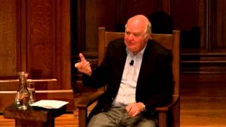 Making Sense Of Suffering: Lennox And Goodenough On God, Science, And The Human Journey