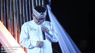 Ceramah Diselingi Gurauan Segar Terbaru 2015   KH Jujun Djunaedi   Bahasa  Sunda   Indonesia 1
