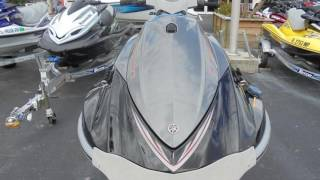 10. Used 2007 Yamaha WaveRunner® VX Cruiser PWC For Sale Punta Gorda near Fort Myers and Cape Coral, FL