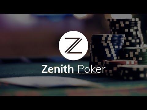 Mastering Valor and Efficient Hand Analysis - Poker Tutorial_A héten feltöltött legjobb póker videók