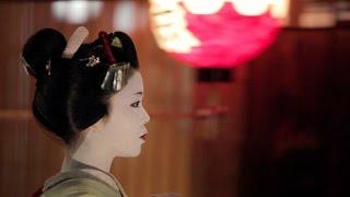 日本は世界でトップクラスの観光地!外国人が作った日本の動画が美しい