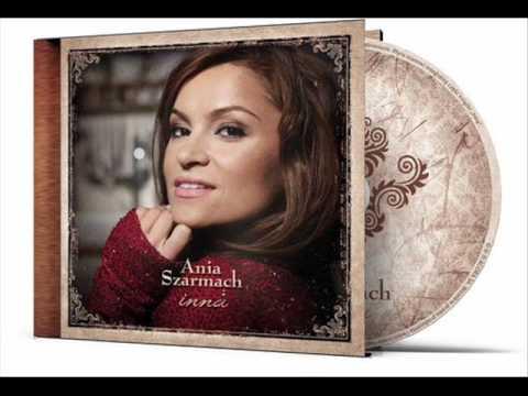 Tekst piosenki Ania Szarmach - Bossa po polsku