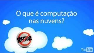 Cloud Computing e Software como Serviço: um novo modelo para utilização de soluções em empresas