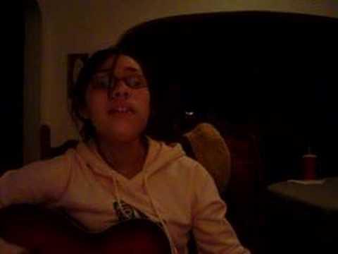 Video alisha's song.. [
