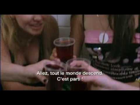 ILS MOURRONT TOUS SAUF MOI / kinoglaz.fr (видео)