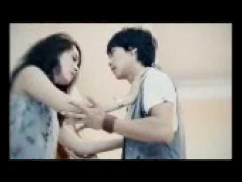Thr3es - Hanya Satu (Official Video Clip)