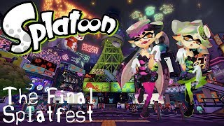 Please leave a Like! Your support is appreciated!Presented by The Gamer's Bench! http://www.gamersbench.com/***(Recorded July 22, 2016)Subscribe for more video game playthroughs!http://www.youtube.com/subscription_center?add_user=octaneblueSplatoon (Online) playlist:https://www.youtube.com/playlist?list=PLLh-tvo0zF5S4JSGLBsYnsxQHjG5sm9qjSplatoon (Single-Player) playlist:https://www.youtube.com/playlist?list=PLLh-tvo0zF5TjuxfNzfGdQsGwTE0Mva7TYou can follow me on these sites!Twitter -- http://www.twitter.com/octaneblueFacebook -- http://www.facebook.com/octanebluetubeTumblr -- http://octaneblue.tumblr.com/Google+ -- http://plus.google.com/+octaneblue