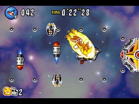 "[TAS] Sonic Advance 3 ""100%"" in 1:07:51.89 by Dashjump"