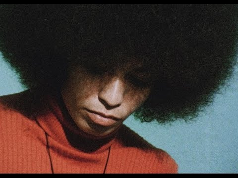 Angela Davis on Veganism
