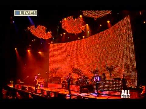 Tekst piosenki The Killers - I Can't Stay po polsku