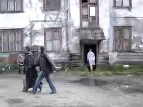 15秒,在俄羅斯可以發生什麼事?