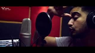 Video 3 Am In Studio | Addy Nagar | Best Hindi Rapper | Yahavi Talent Studios MP3, 3GP, MP4, WEBM, AVI, FLV April 2018