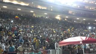 ESFNA Ethiopian Day July 5, 2013 DC/Maryland 2