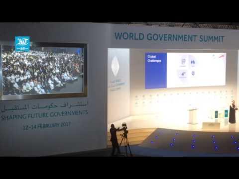 Musk: Prognose zur Vollautonomie & KI-Nachrüstung