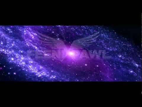 Feenixpawl - Universe [TEASER]
