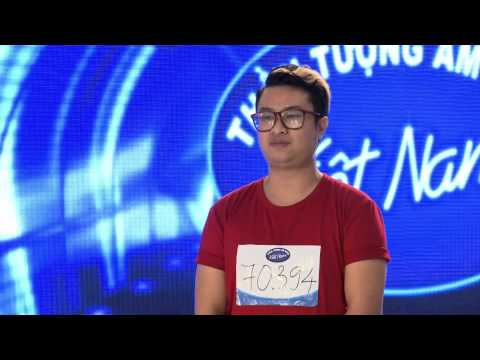 Vietnam Idol 2015 - Tập 4 - Stand by me