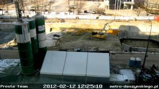 2012-02-12 ze srodkowej