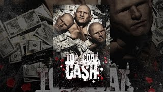 Nonton Top Coat Cash Film Subtitle Indonesia Streaming Movie Download