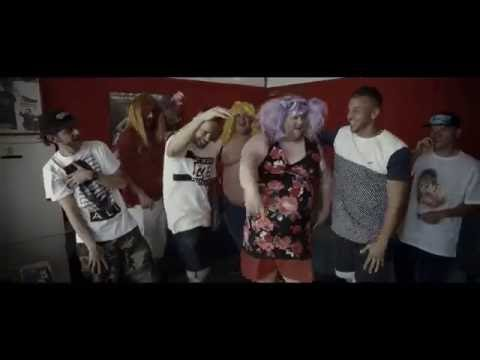 Rosa Rosario estrena el videoclip de «Me gusta»