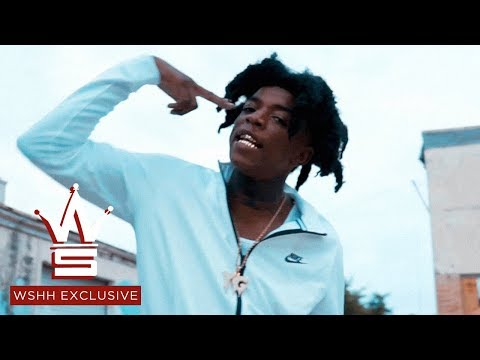 "Yungeen Ace ""Fuck That"" (WSHH Exclusive - Official Music Video) Mp3"