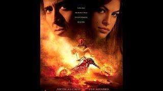 Nonton 21  Ghost Rider  2007   Podcast  Film Subtitle Indonesia Streaming Movie Download