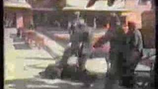 Nonton Images From Former Tibet Protests 1989 Film Subtitle Indonesia Streaming Movie Download