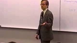Principles Of Macroeconomics: Lecture 14 - Three Economic Measures 3
