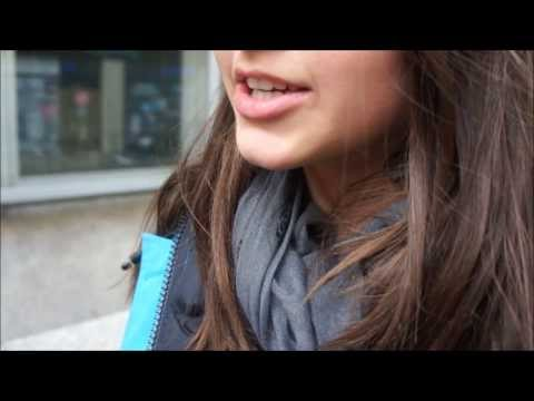 Les adolescents et le cyberharcèlement