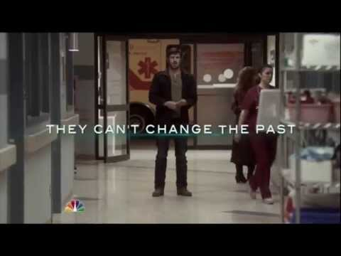 The Night Shift Season 2 (Promo 'Heroes')