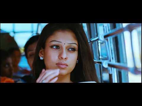Boss Engira Baaskaran Full Movie Tamil.Starting Arya,Nayanthara,Santhanam