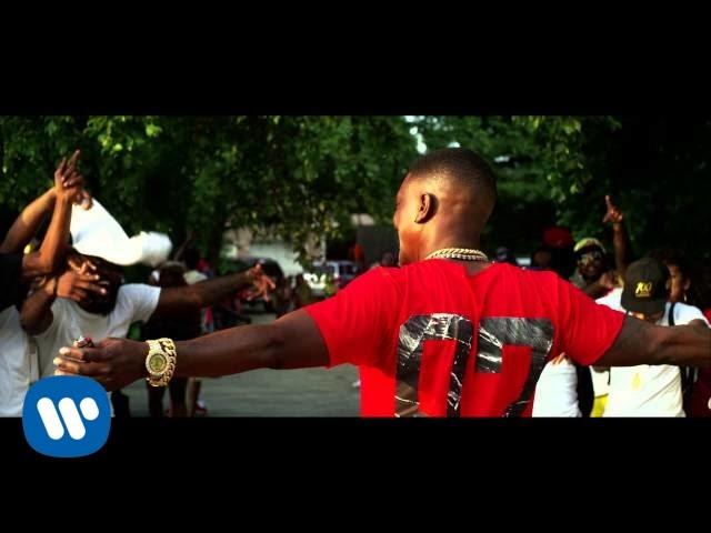 Boosie Badazz – All I Know (Ft. PJ) (Video)