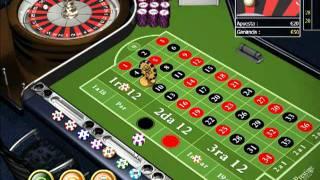 Casinos De Juegos Gratis | Como Jugar A La Ruleta