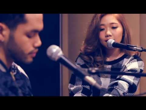 Miley Cyrus – We Can't Stop (Matt Cab & Maco/ Tokyo cover)