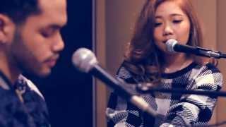 Miley Cyrus - We Can't Stop (Matt Cab & Maco/ Tokyo cover)