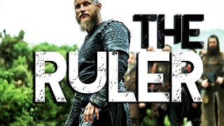 Ragnar Lothbrok - The Ruler