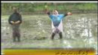 Iran Funny Persian Clip Movie Film Music Tv Farsi Video Samy