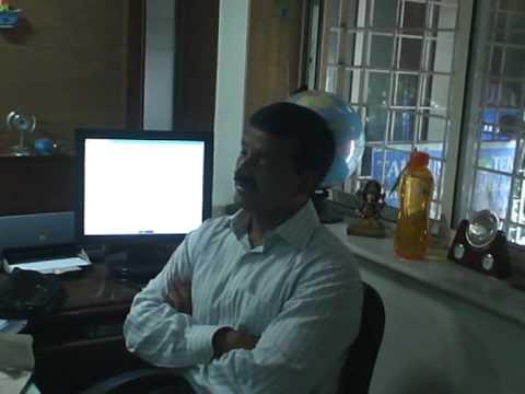 Navneet Krishna,Mehanical Engineer, visa got client of Taurus Infotek, Pune , India.