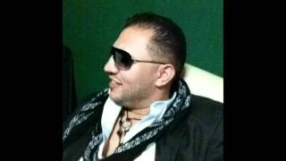 Sedat Rama Zemer Zemer  2012