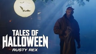 Nonton Tales Of Halloween Film Subtitle Indonesia Streaming Movie Download