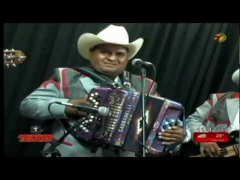 EL FRONTERIZO Los Sembradores de Nuevo Leon FARA FARA