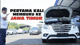 Video Beli Mobil Bekas Garansi Resmi 1 Tahun MP3, 3GP, MP4, WEBM, AVI, FLV November 2018