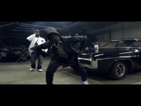 SELFMADE KASH  - Swipe Muzik 🔫🔫🔫 ( SHOT BY SUPPARAY4K)🔥🔥🔥🔥🔥