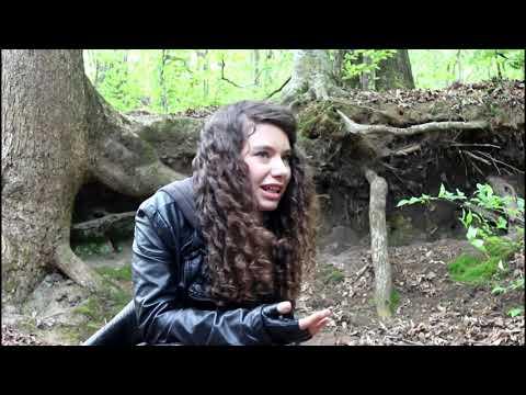 Unfinished - Heroes of Olympus Webseries Episode 5: Thalia
