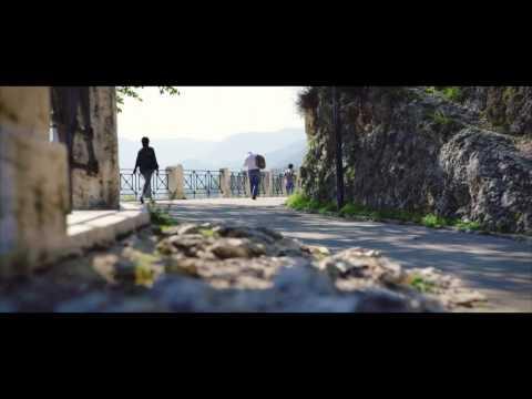 Regione Umbria Brand, una terra ricca di tempo - Spoleto