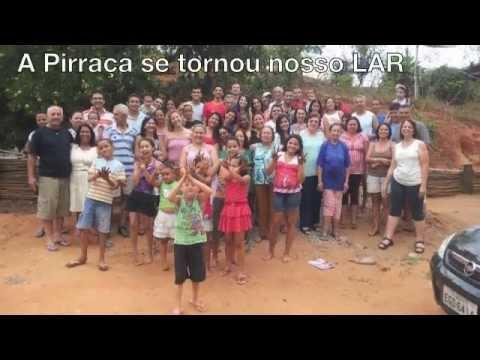 Bodas de Ouro de Tatão e Maria (2013) - São Pedro dos Ferros