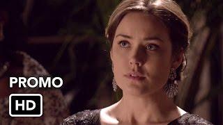 The Blacklist 2x14 Promo