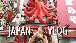 Himeji Japan  city photos : Japan 2015 | Osaka, Kyoto, Himeji, Nara, Kinosaki, Tokyo